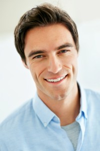 Lingual Braces and Orthodontics - BracesOrInvisalign.com