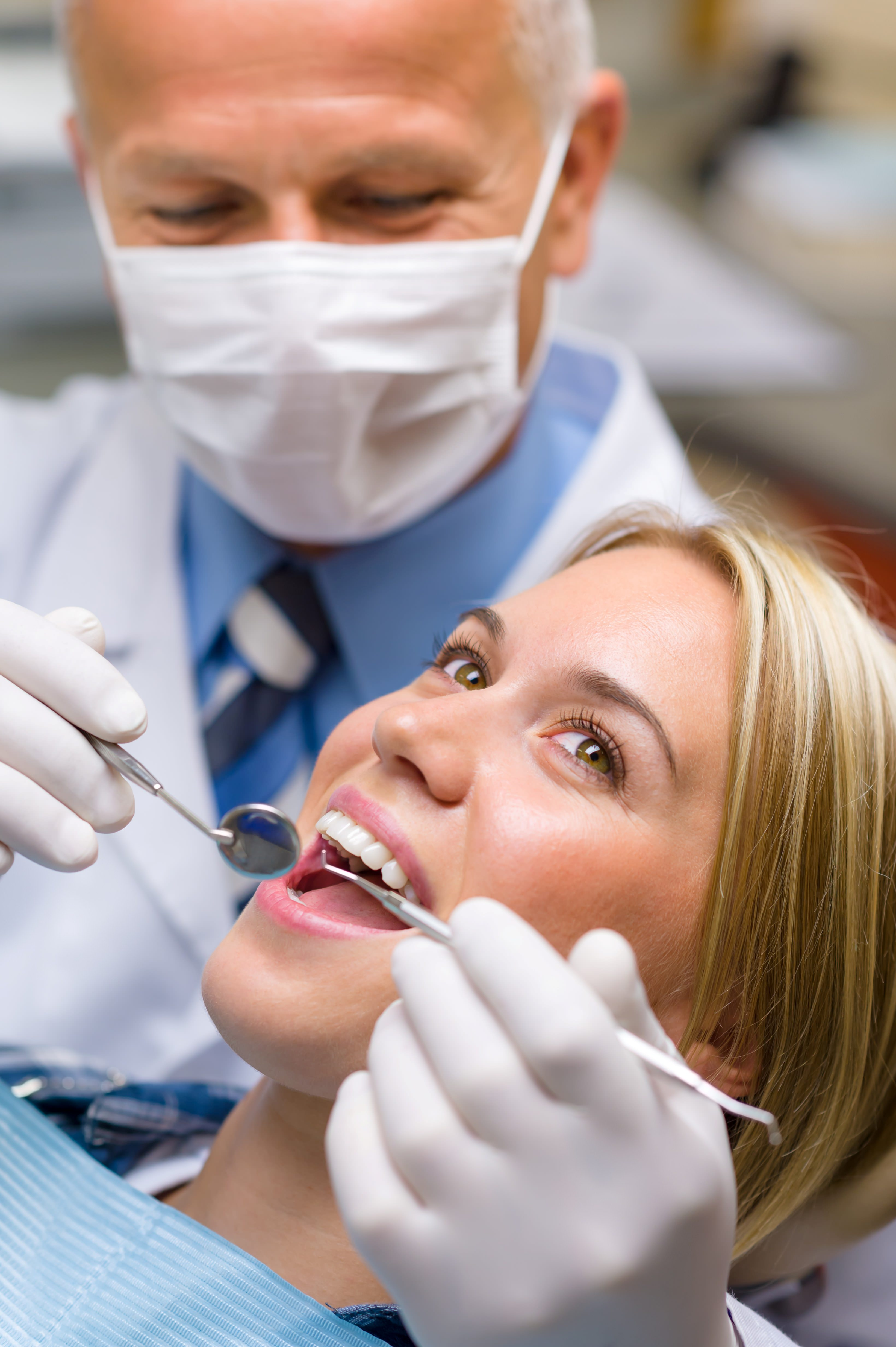 How Are Braces Put On Your Teeth? - How Long Does it Take ...