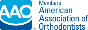 American Assoc Orthodontists