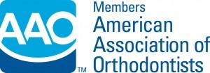 American Assoc Orthodontists