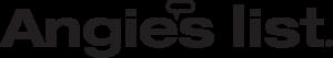 AngiesList-logo-bracesorinvisalign