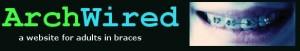 Arch-Wired-Dental-Logo-BracesOrInvisalign