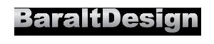 Baralt-Design-Logo-BracesOrInvisalign