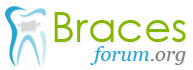 Braces-Forum-Logo-BracesOrInvisalign