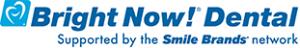 Bright-Now-Dental-Logo-BracesOrInvisalign