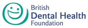 mcconnell foundation applications for dental