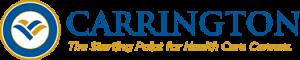 Carrington-Hygiene-Logo-BracesOrInvisalign