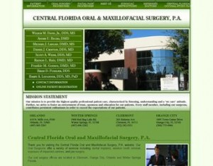 Central-Florida-Oral-Logo-BracesOrInvisalign