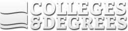Colleges-and-Degrees-Logo-BracesOrInvisalign