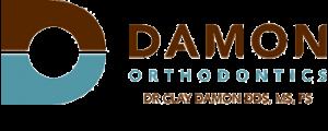 Damon-Orthodontics-Logo-BracesOrInvisalign