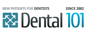 Dental-101-Logo-BracesOrInvisalign