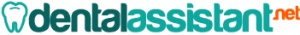 Dental-Assistant-Schools-Logo-BracesOrInvisalign