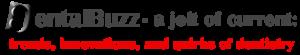 Dental-Buzz-Logo-BracesOrInvisalign