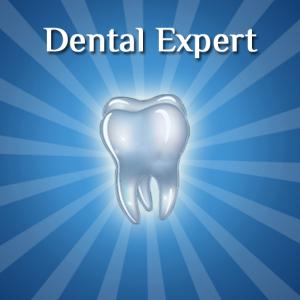 Dental-Expert-Logo-BracesOrInvisalign