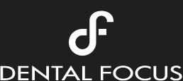 Dental-Focus-Logo-BracesOrInvisalign