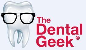 Dental-Geek-Logo-BracesOrInvisalign