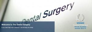 Dental-Surgery-Logo-BracesOrInvisalign