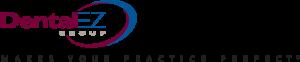 DentalEZ-Group-Logo-BracesOrInvisalign