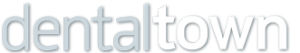DentalTown-Logo-BracesOrInvisalign