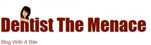 Dentist-The-Menace-Logo-BracesOrInvisalign