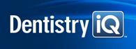 Dentistry-IQ-Logo-BracesOrInvisalign