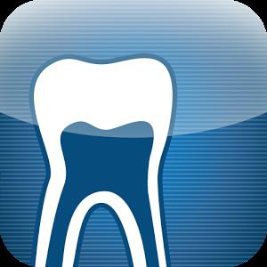 Dentistry-ProConsult-Logo-BracesOrInvisalign