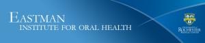 Eastman-Institute-Oral-Logo-BracesOrInvisalign