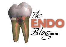 Endo-Blog-Logo-BracesOrInvisalign