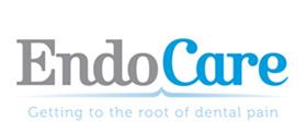 EndoCare-Logo-BracesOrInvisalign