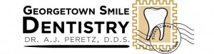 GeorgeTown-Smile-Dentistry-logo-BracesOrInvisalign