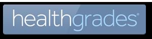 HealthGrades-logo-bracesorinvisalign
