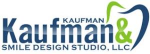 Kaufman-Smile-Design-logo-BracesOrInvisalign