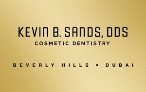 Kevin-Sands-90210-Dentist-Logo-BracesOrInvisalign
