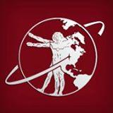 MedNet-Technologies-Logo-BracesOrInvisalign