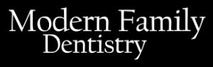 Modern-Family-Dentistry-Logo-BracesOrInvisalign