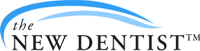 New-Dentist-Logo-BracesOrInvisalign