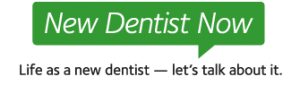 New-Dentist-Now-Logo-BracesOrInvisalign