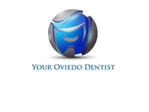 Oviedo-Dentist-Logo-BracesOrInvisalign