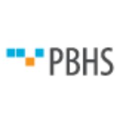 PBHS-Logo-BracesOrInvisalign