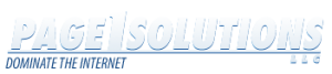 Page1Solutions-Logo-BracesOrInvisalign
