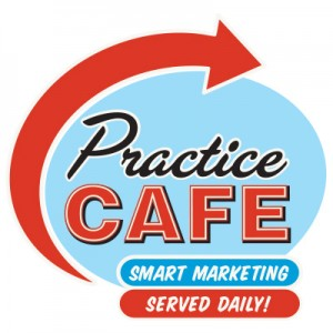 Practice-Cafe-Logo-BracesOrInvisalign