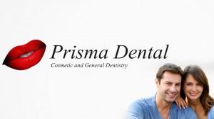 Prisma-Dental-logo-bracesorinvisalign
