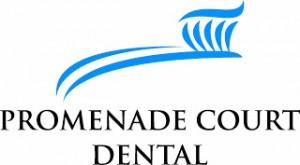 Promenade-Court-Dental-logo-bracesorinvisalign