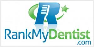 RankMyDentist-logo-bracesorinvisalign