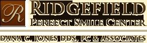 Ridgefield-Perfect-Smile-Logo-BracesOrInvisalign