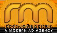 Rosemont-Media-Logo-BracesOrInvisalign