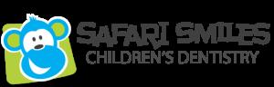 Safari-Smiles-Dentistry-Logo-BracesOrInvisalign