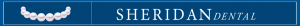 Sheridan-Dental-Logo-BracesOrInvisalign