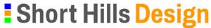 Short-Hills-Design-Logo-BracesOrInvisalign