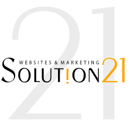 Solution21-Logo-BracesOrInvisalign